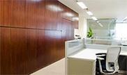 3M Folija za arhitekturni dizajn