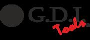 gdi_w226