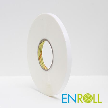 3M VHB 4614F white tape 12mmx33m