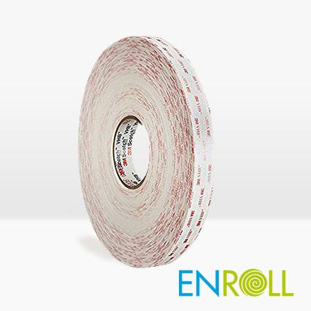 3M VHB 4950F 12mm double sided tape