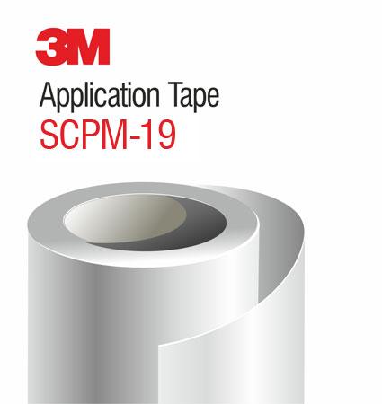 3M Premasking Tape SCPM-19