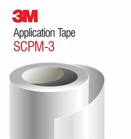 3M Premasking Tape SCPM-3