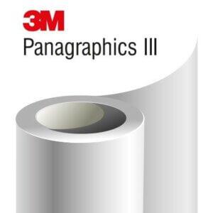 3M PANAGRAPHICS Translucent
