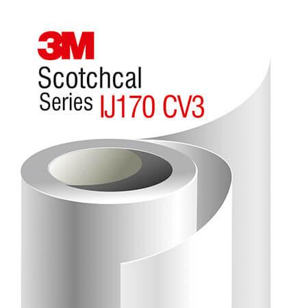 3M-IJ170-CV3-425x450
