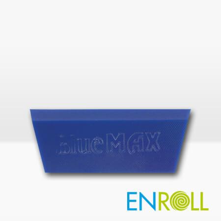 GDI BluE max-117A