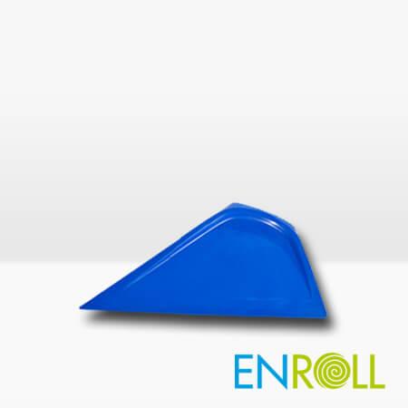 GDI Little Foot GT044 - blue