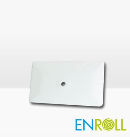 GDI Hard Card GT086 - 6W