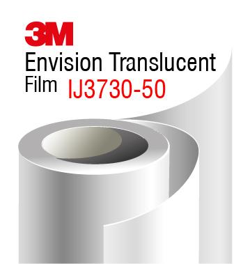 3M Envision IJ3730-50