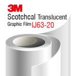 3M SC IJ63-20