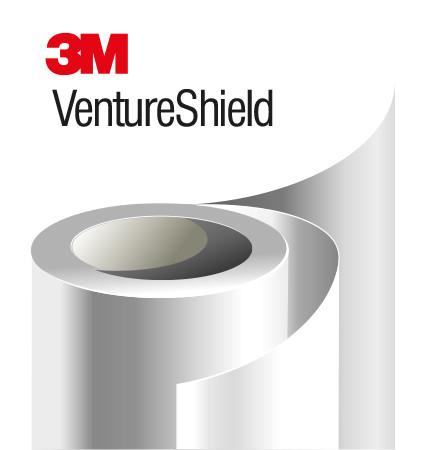 3M Venture-Shield Film