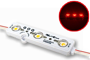 goq3-led-red