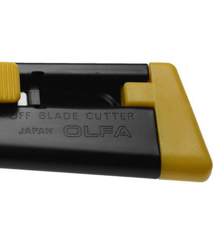 Heavy Duty Knife OLFA ML