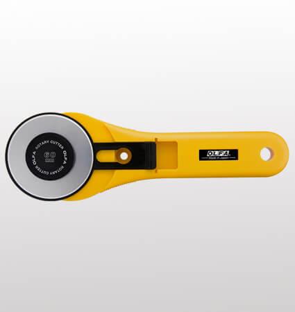 OLFA RTY-3/G Rotary Knife