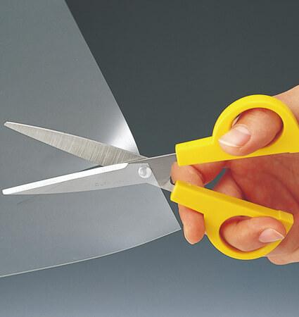 Multipurpose Scissors OLFA SCS-3