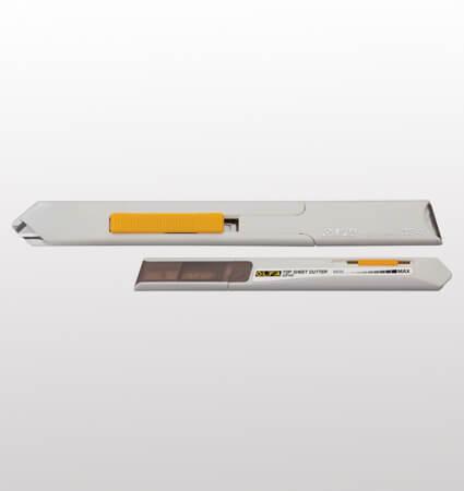 OLFA TS-1 Skalpel Hoby Model