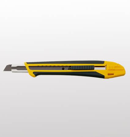 OLFA XA-1 skalpel 9mm standard