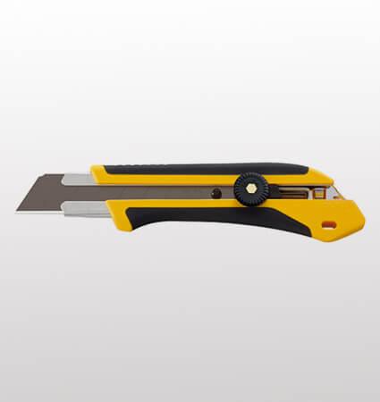 OLFA XH-1 skalpel Heavy Duty