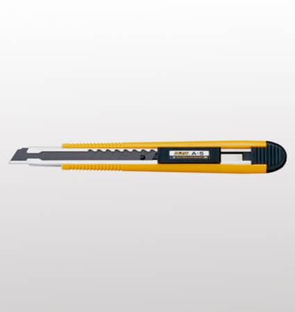 OLFA A-5 Cutter standard