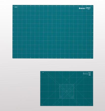 OLFA CM A1 Cutting Mat, 93cm x 60cm