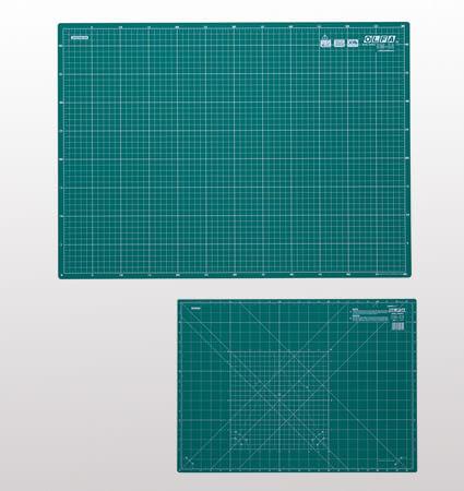 OLFA CM-A2 Cutting mat, 60cm x 43cm
