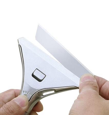 OLFA XSR-300 Duty Knife