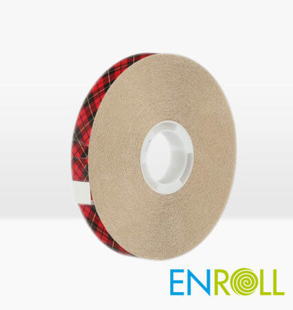 3M Scotch ATG 924 Adhesive Transfer Tape