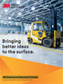 3M Masking and Specialty Products, Design Guoide - Enroll