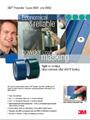 3M Polyester Tape 8992 Flyer, Enroll