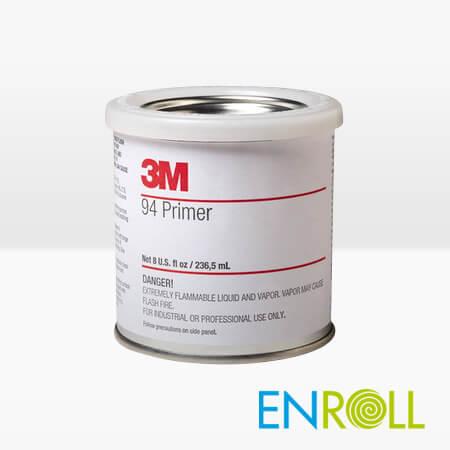 3M Primer 94, 250ml - sredstvo za ciscenje i pripremu povrsina