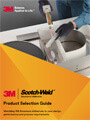 Product SelectionGuide 3M Structural Adhesives