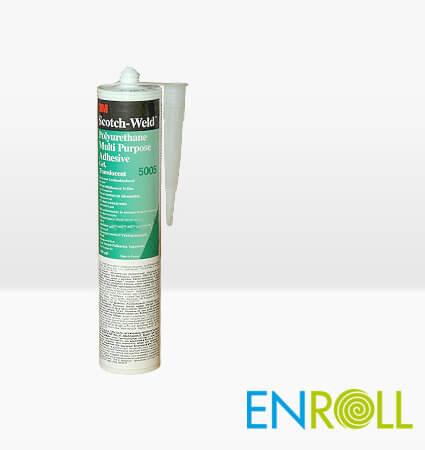 3M Multi Purpose Adhesives 5005