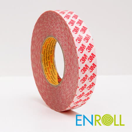 3M 9088 Double coated Tape, 38mm