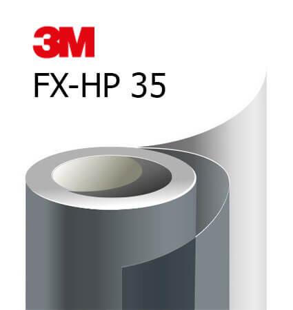 Folija za autostakla 3M FX-HP 35