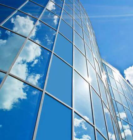 3M Silver serie Window Films