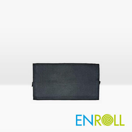 3M Cotton Squeegee Sleeve