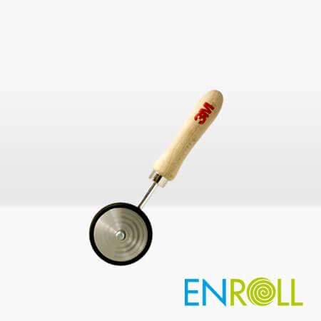 3M Roller S - roler za postavljanje folije
