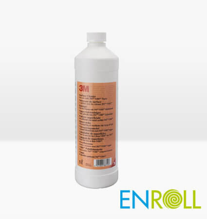3M VHB Surface Cleaner 1L