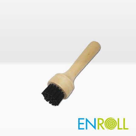 GDI Tools RB Rivet Brush - cetka za apliciranje folije na nitne
