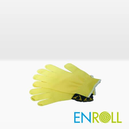 WG1 Wrap Glove - rukavice za apliciranje folije