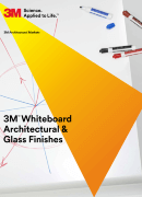 3M-Whiteboard-Architectural-finishes