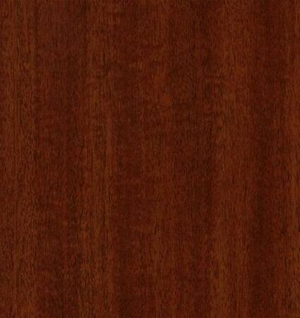 3M DI-NOC FW-886 Fine Wood