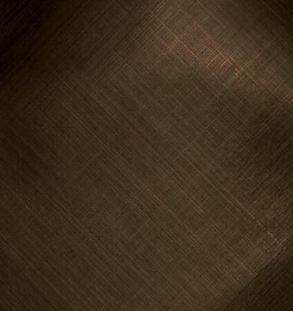 3M DI-NOC VM-1488 Hairline Metal