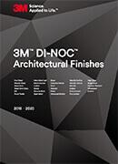Sample-Book-3M-Di-NOC-2018-2020