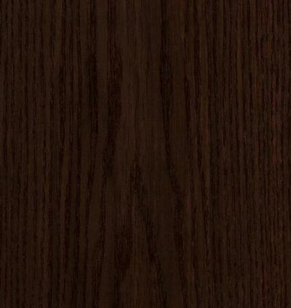 3M DI-NOC WG-156 Wood Grain, ash wood