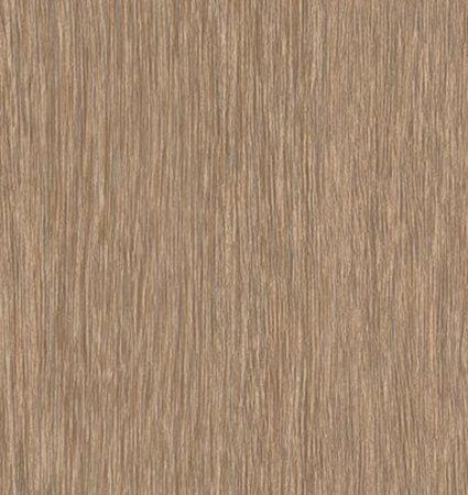 3M DI-NOC FW-1756 wood architectural film